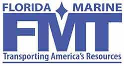 fmt-florida-marine