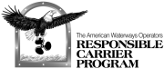 responsible-carrier-program