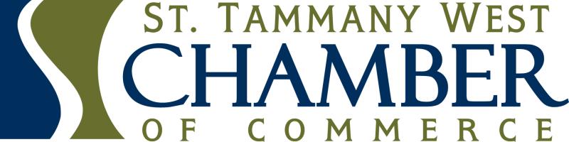 st-tammy-award